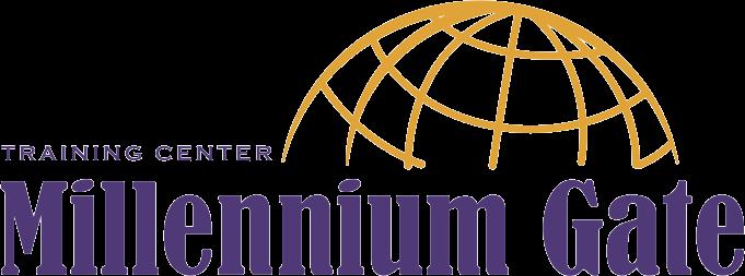 MillenniumGate