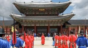 south-korea-large_tcm233-2396525