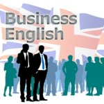 business-english-413x329-logo