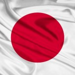 japanese-flag-japan-top-travel-lists-58783