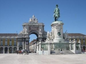 143917-amazing-avenue-behind-the-arc-lisbon-portugal